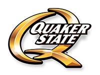Quaker_State