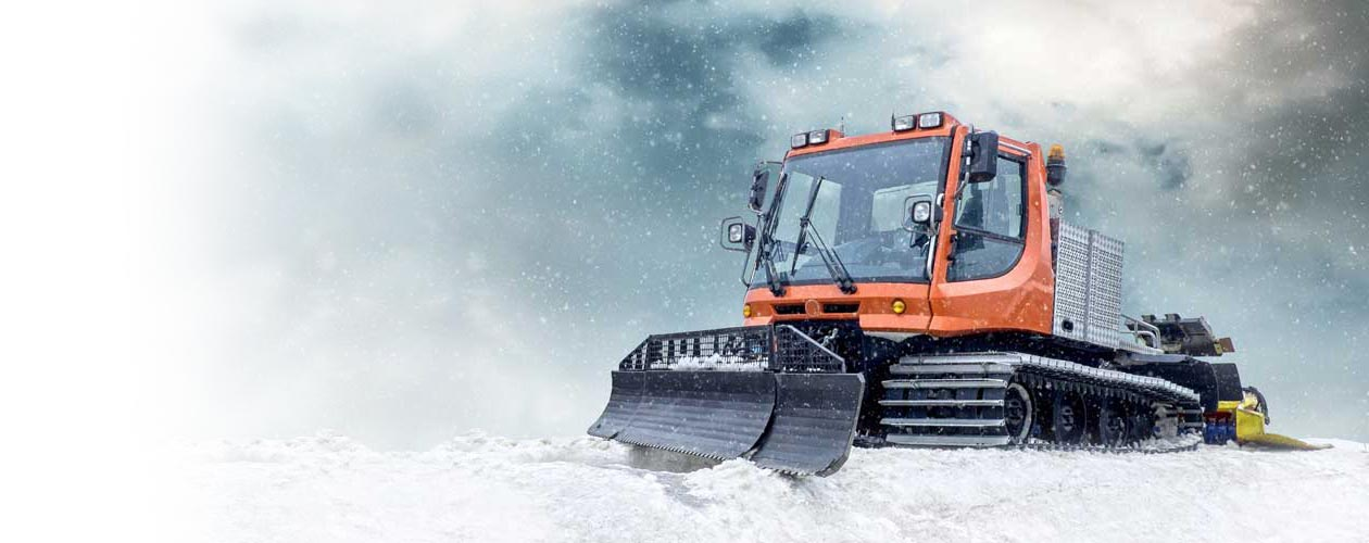 slider_snowplow